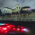 praha-signal-festival-2014