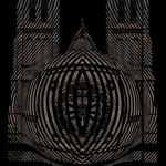 praha-signal-festival-2014-kostel-sv-ludmily