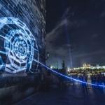 praha-signal-festival-2014-krizovnicke-namesti