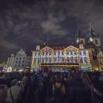 praha-signal-festival-2014-palac-kinskych