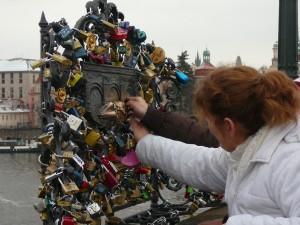 foto: Praha levně