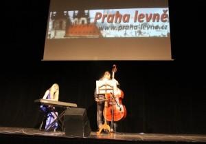 praha_talent awards 2017_6