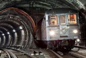 prazske-metro-4
