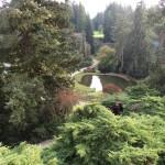 pruhonicky-park