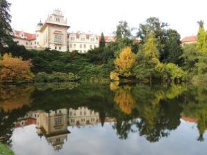 pruhonicky-zamek