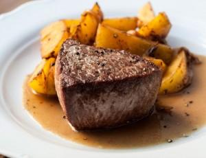 restaurace -orisek-menu