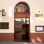 restaurace -orisek-vchod