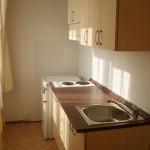 rezidence-topolova-apartman-kuchyne