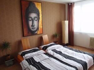 rezidence-topolova-apartman