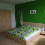 rezidence-topolova-apartman3