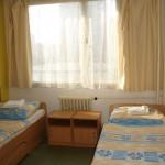 rezidence-topolova-hostel