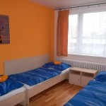 rezidence-topolova-penzion