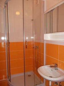 rezidence-topolova-penzion-koupelna