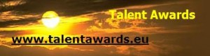 talent-awards-banner