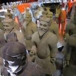 terakotova-armada-vystava-praha