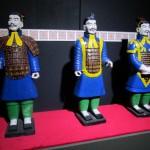 terakotova-armada-vystava-praha-barva