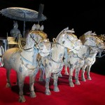 terakotova-armada-vystava-praha-kone