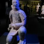 terakotova-armada-vystava-praha-vojak