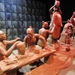 terakotova-armada-vystava-praha-vyroba