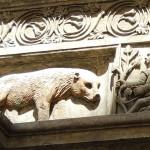 Praha, Dům U Dvou zlatých medvědů