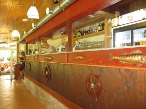 u-zlaty-rybky-bar