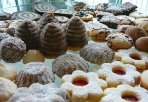 vanocni-cukrovi
