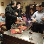 vinoteka-ve-vlnite