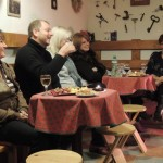 vinoteka-ve-vlnite3