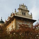 zamek-pruhonice-novorenesancni-pruceli