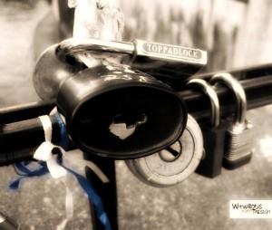 foto: Wawrouš FotoDesign