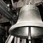 Zvon Dominik